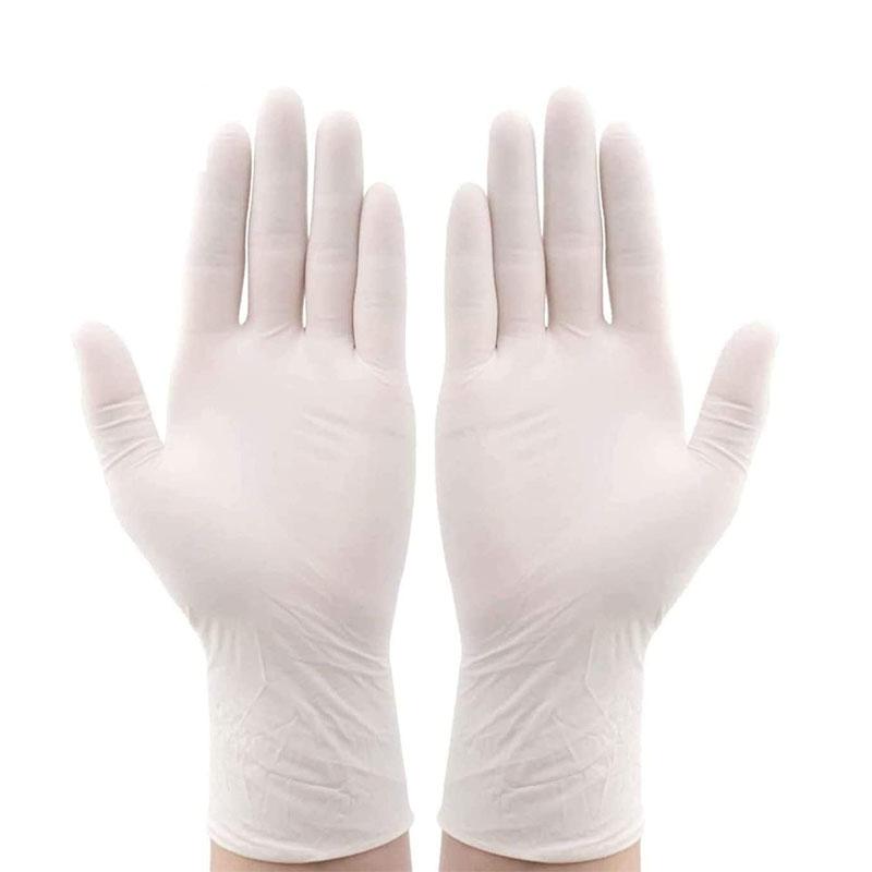 ln-gloves-v2