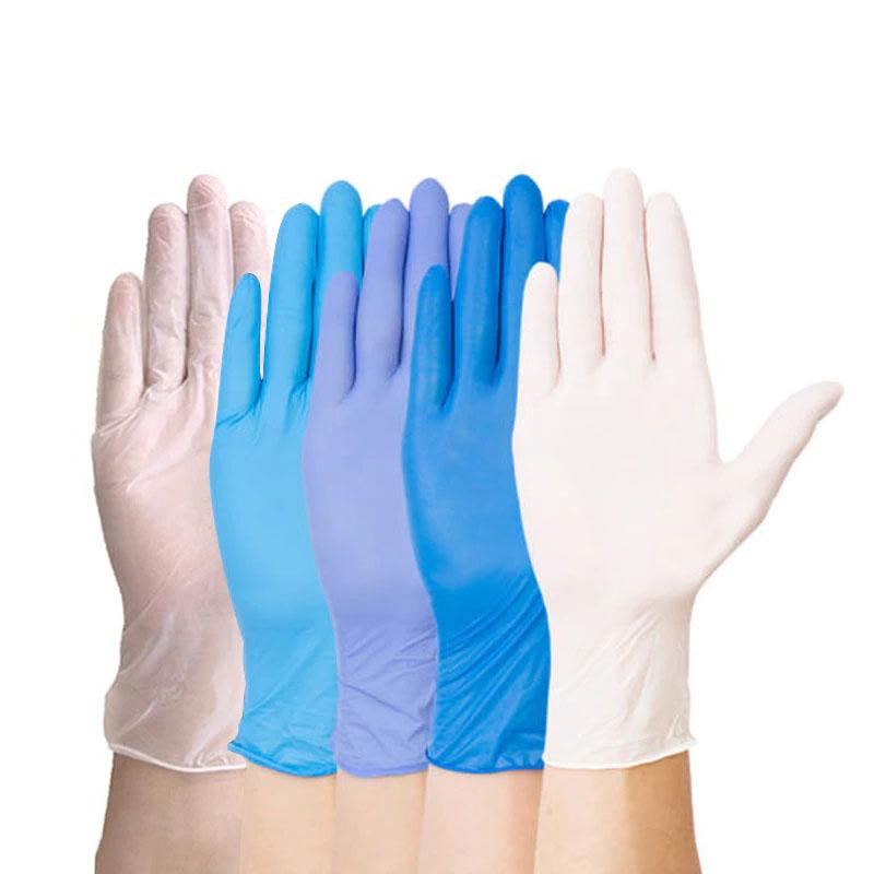 ln-gloves-v3